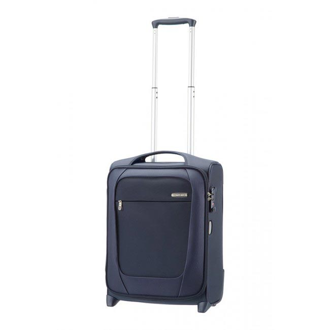 Trolley Samsonite B-Lite