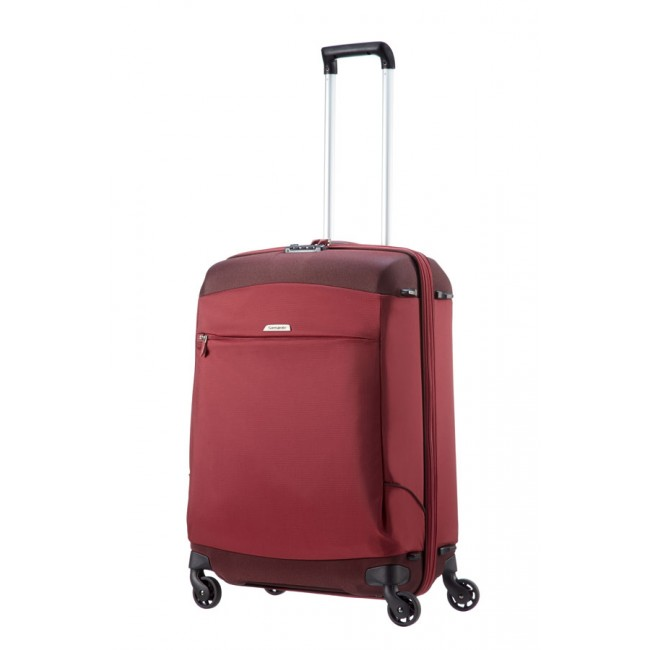 Trolley Samsonite Motio