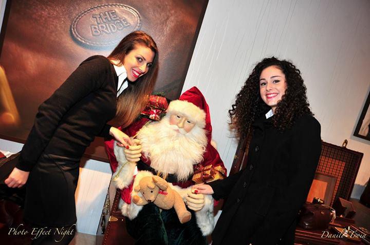 Scalia Group Natale