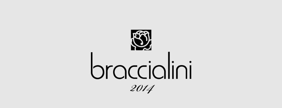 Anteprima borse Braccialini