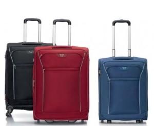La valigia di pia fine settimana invernale - Quante valigie si possono portare in aereo ...