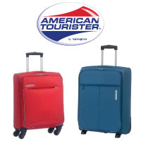 american-tourister-trolley-sales