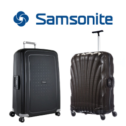 samsonite-trolleys
