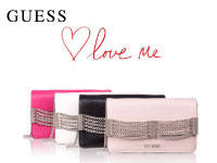 guess-bags
