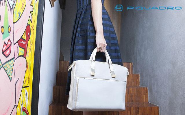 piquadro-handbags