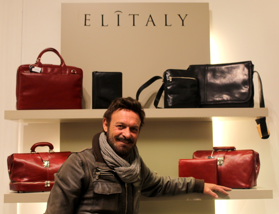 elitaly-made-in-italy