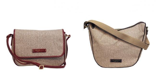 The Bridge Everyday Donna handbags