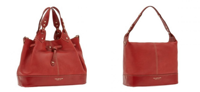 The Bridge Ofelia handbags