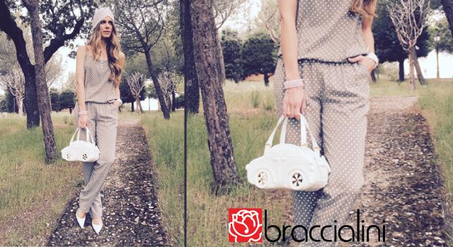 braccialini-handbags