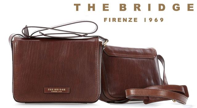 The Bridge purses