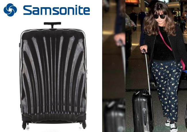 samsonite-cosmolite-luggage