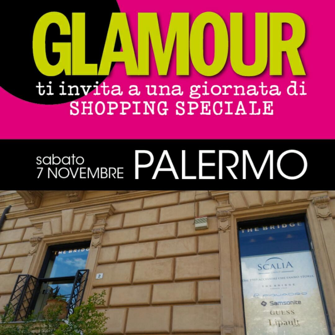 glamorous-weekend