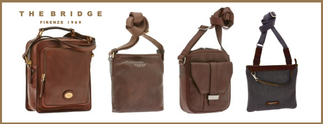 The history of shoulder bags for men e16501038569b