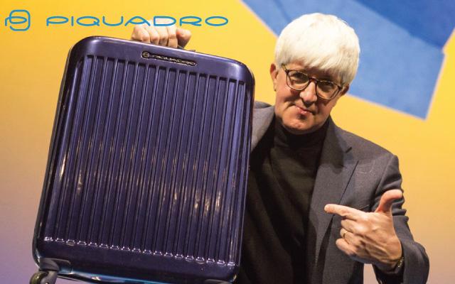 piquadro-luggage