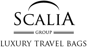 Scalia Group Blog