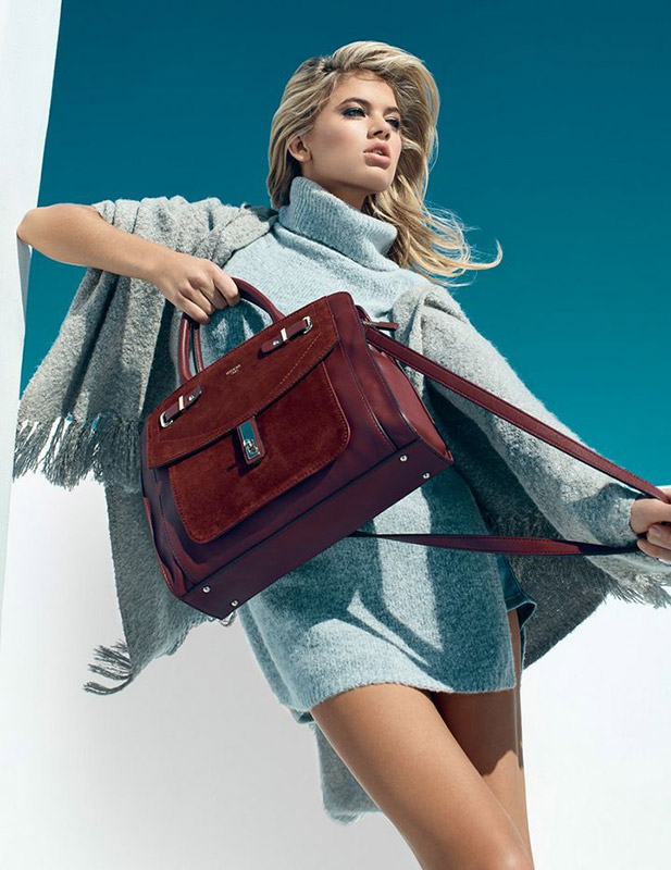 Guess 17 Fw Accessories Collection 2016 rArWPTH