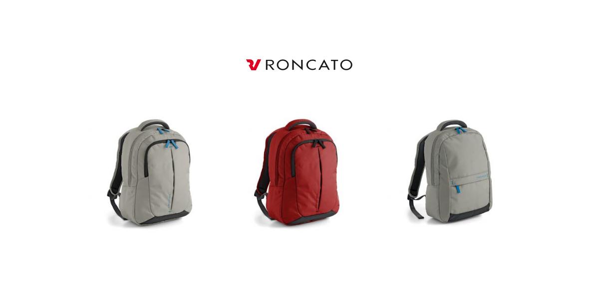 Roncato business