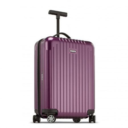 valigia Rimowa