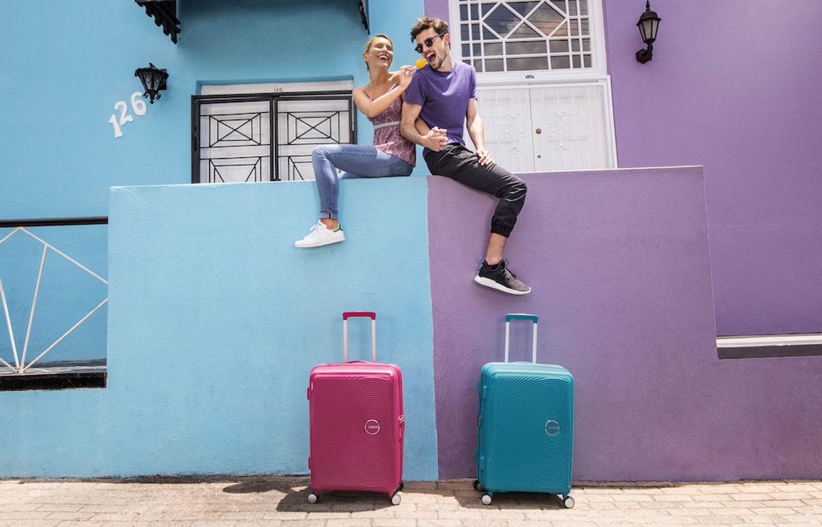 valigie-american-tourister