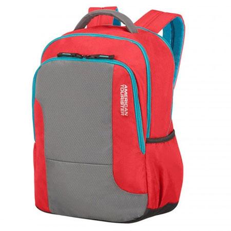 american tourister urban groove backpacks