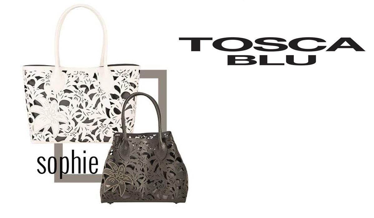 borse-tosca-blu