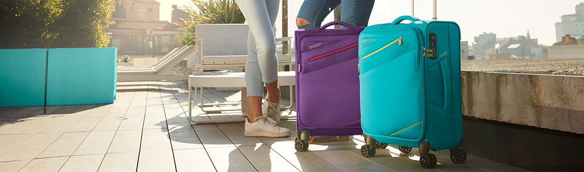trolley-american-tourister