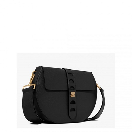 Coccinelle shoulder bag of the Carousel line