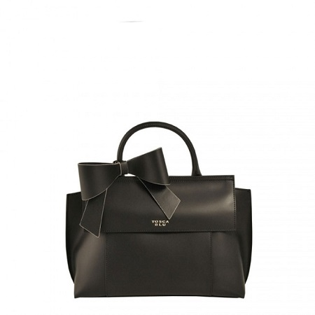 Tosca Blu handbag of the Dandy line