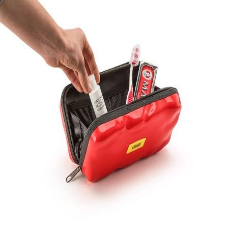Crash Baggage Beauty case