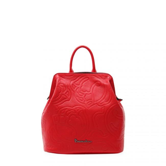Braccialini backpacks