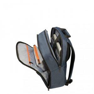 Samsonite Network 3 backpack