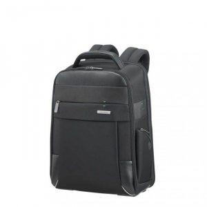 Samsonite Spectrolite 2.0 backpack