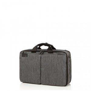 Samsonite Turris backpack