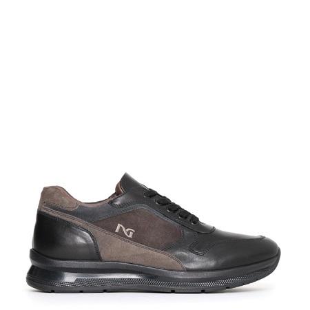 Nero giardini men's sneakers