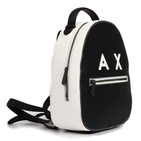 Backpack Armani Exchange