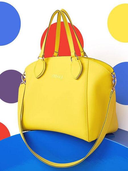 HandbagO bag