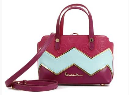 Bag Braccialini Naomi