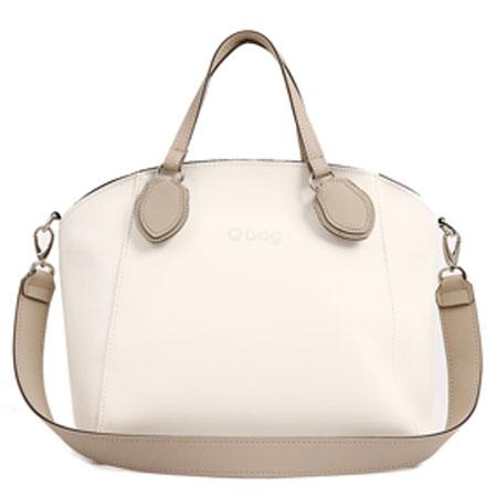 Bag O bag