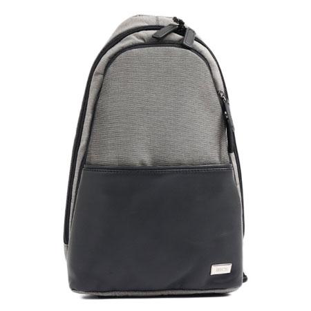 Sling Bag Bric's