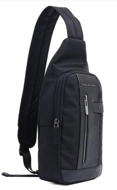 Sling Bag Piquadro