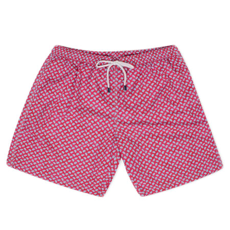 Bathing shorts Fedeli