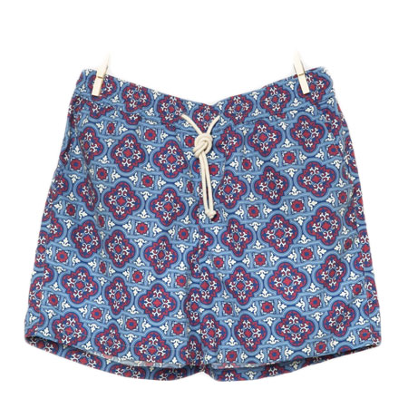 Bathing shorts Ripa Ripa