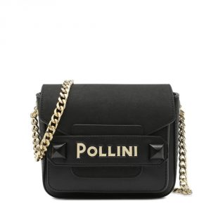 pollini baguette with flap