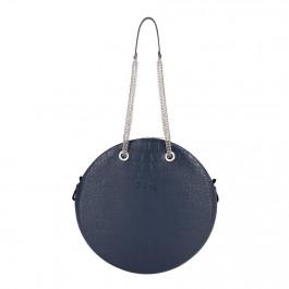 round bag O bag