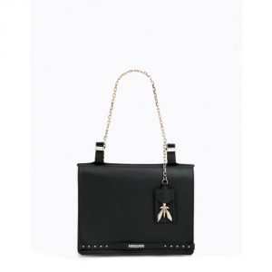 shoulder bag Patrizia Pepe