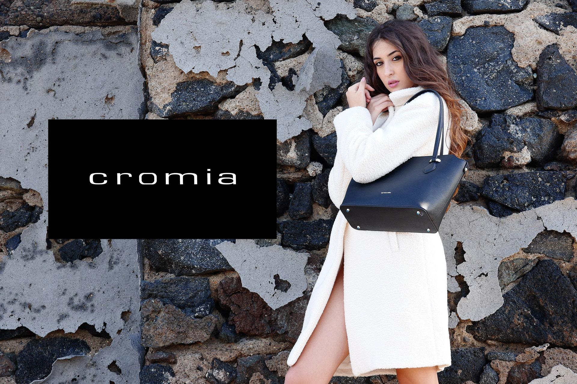copertina-cromia