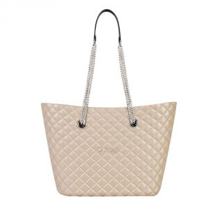 Shopping Bag von O Bag