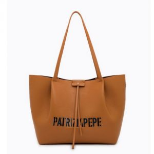 shopping bag Patrizia Pepe