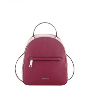 backpack Cromia