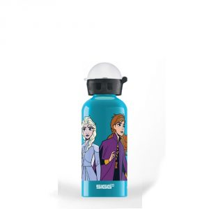 borraccia termica Anna&Elsa